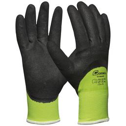 GEBOL Handschuh, Polyester   Acryl   Nitril, 11