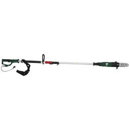 MR. GARDENER Hochentaster, 710 W, Schwertlänge: 24 cm