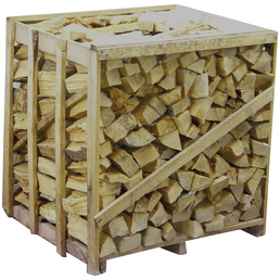 FOREST Holz Buche, 0,90 RM