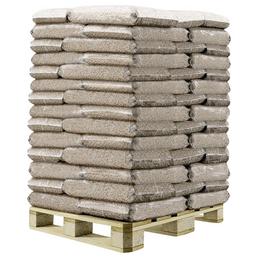 Holzpellets, 15 kg
