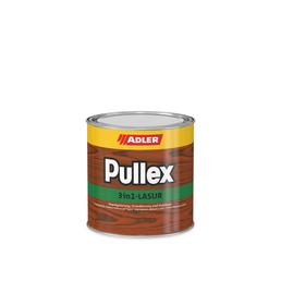 PULLEX Holzschutz-Lasur, für innen, 5 l, Lärche