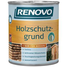 RENOVO Holzschutzgrund