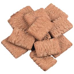 PRIMOX Hundesnack »Biskuit«, 10 kg, Getreide
