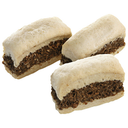 allco Hundesnack »Choco-Cake «, Schoko, 10000 g