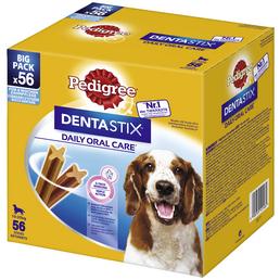 PEDIGREE Hundesnack »Dentastix™«, Fleisch, 1,44 kg