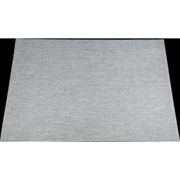 GARDEN IMPRESSIONS In- und Outdoor Teppich »Portmany«, BxL: 290 x 200 cm, grau