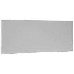 Vitalheizung Infrarotheizung, max. Heizleistung: 600 w, (BxH): 59,2 x 3 cm