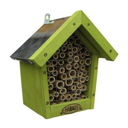 HABAU Insektenhotel