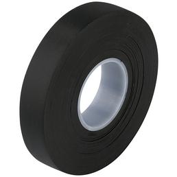 REV Isolier- und Abdichtband, LxB: 1000 x 1,9 cm, Kunststoff, Kunststoff
