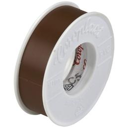 REV Isolierband, LxBxH: 1000 x 1,5 x 0,015 cm, Kunststoff, Kunststoff