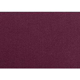Kassettenmarkise, BxT: 500 x 300 cm, bordeauxrot