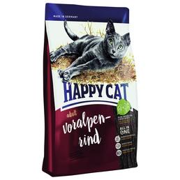 HAPPY CAT Katzentrockenfutter »Supreme«, 1 Beutel à 4000 g
