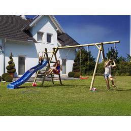 MR. GARDENER Kinderspielanlage »Arno« mit Schaukel