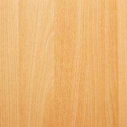 dc-fix Klebefolie, Holz, Polyvinylchlorid (PVC)