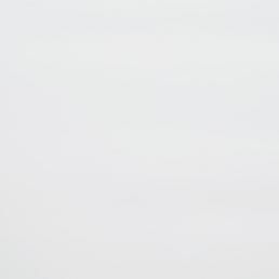 dc-fix Klebefolie, Uni, 200x67,5 cm