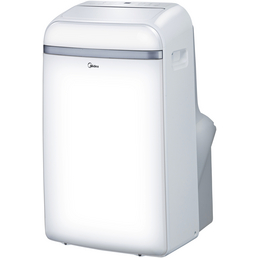 COMFEE Klimagerät »Eco Friendly Pro«, 2900 W, 420 m³/h (max.)