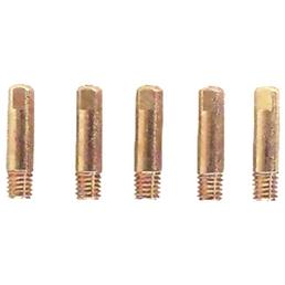 EINHELL Kontaktröhrchen ØxL: 0,8x105 mm