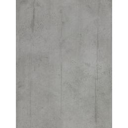 KAINDL Küchenarbeitsplatte, Hellgrau, 3,8 mm, B 60 x L 410 cm