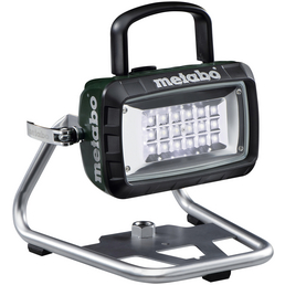 METABO LED-Arbeitsleuchte, Weiß
