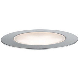 PAULMANN LED-Bodeneinbauleuchte »Plug & Shine Starter-Set«, 1,3 W, dimmbar