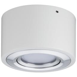 PAULMANN LED-Deckenleuchte »Argun«, dimmbar, inkl. Leuchtmittel