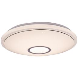 GLOBO LIGHTING LED-Deckenleuchte »CONNOR«