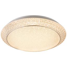 GLOBO LIGHTING LED-Deckenleuchte »RONJA«