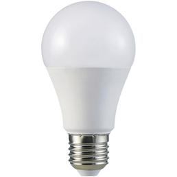 CASAYA LED-Leuchtmittel, 10 W, E27, warmweiß