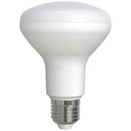 CASAYA LED-Leuchtmittel, 13 W, E27, 2700 K, warmweiß, 1055 lm