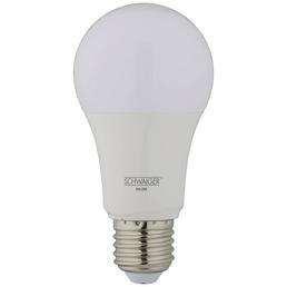SCHWAIGER LED-Leuchtmittel »HOME4YOU«, 9 W, E27, 2700 – 6500 K, tageslichtweiß/neutralweiß/warmweiß, 806 lm