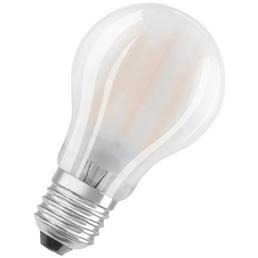 OSRAM LED-Leuchtmittel »Retrofit Classic«, 4 W, E27, 2700 K, warmweiß, 470 lm