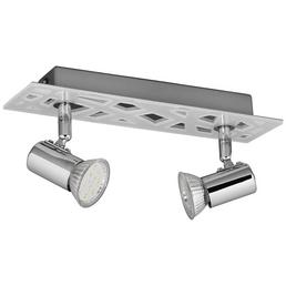 EGLO LED-Spotbalken »DAVEN 1«