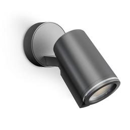 STEINEL LED-Strahler, 1-strahlig, GU10