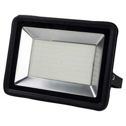 Brennenstuhl® LED Strahler, 6500 K, 8400 lm