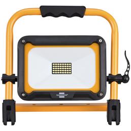 Brennenstuhl® LED-Strahler »JARO«, Tageslichtweiß