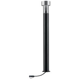 PAULMANN LED-Wegeleuchte »Plug & Shine CONE«, 8,2 W, dimmbar