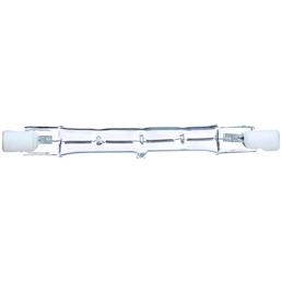 CASAYA Leuchtmittel, 120 W, R7s, 2900 K, 2250 lm