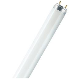 OSRAM Leuchtstofflampe »T8 Lumilux«, 58 W, G13, 8000 K, kaltweiß, 4900 lm