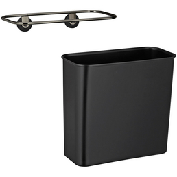 MR. GARDENER Magnetischer Zubehörhalter aus Stahl