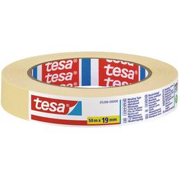 TESA Malerband, 50 m x 19 mm
