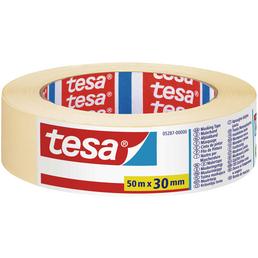 TESA Malerband, 50 m x 30 mm