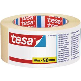 TESA Malerband, 50 m x 50 mm