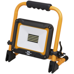 Brennenstuhl® Mobiler LED-Strahler »JARO«