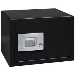 BURG WÄCHTER Möbeltresor »Point-Safe«, mit Elektroschloss (Zahlenschloss), 44,2 x 32 x 35 cm