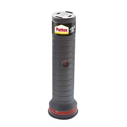 PATTEX Montage-Kleber »Kleben Statt Bohren«, weiß, 30 g