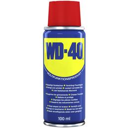 WD40 Multifunktionsprodukt, 0,1 l