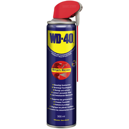 WD40 Multifunktionsprodukt, 0,3 l
