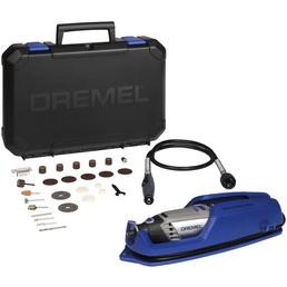 DREMEL Multifunktionswerkzeug »Dremel 3000-1-25«, 130 W, inkl. Zubehör