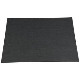GARDEN IMPRESSIONS Outdoor-Teppich »Portmany«, BxL: 170 x 120 cm, schwarz