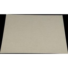GARDEN IMPRESSIONS Outdoor-Teppich »Portmany«, BxL: 230 x 160 cm, taupe